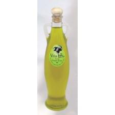 Botellas aceite oliva Boda