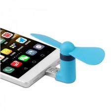 Ventilador de móvil para BODA BAUTIZO COMUNIÓN útil
