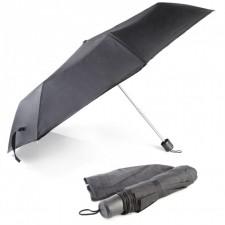 Paraguas de hombre para invitados boda