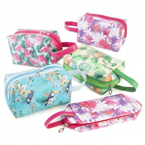 Neceser bolso mujer, regalos mujer, regalos baratos