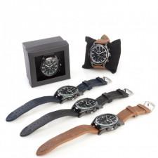 Reloj pulsera invitados boda