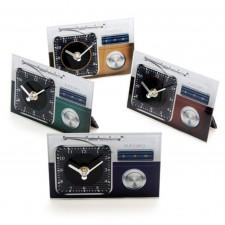 Reloj vintage cristal boda hombre