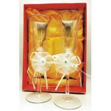 Copas boda grabadas baratas