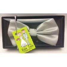 Pajaritas regalo de boda